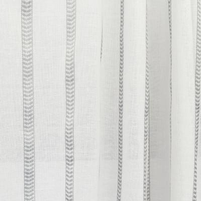 S2618 Fog Fabric