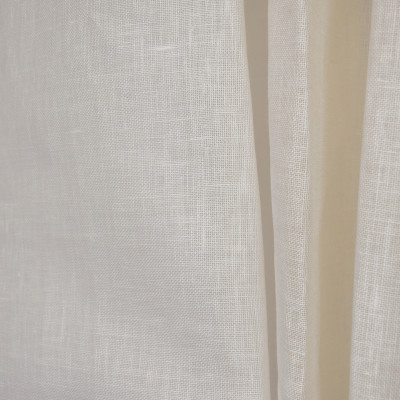 S2624 Off White Fabric