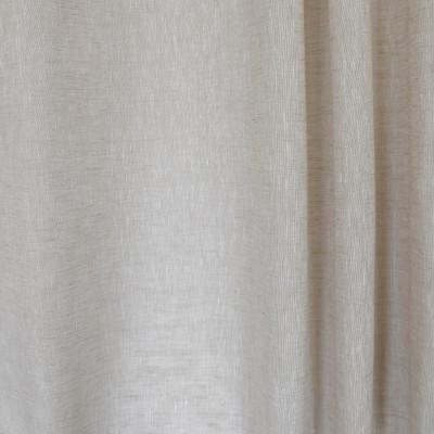 S2627 Fog Fabric