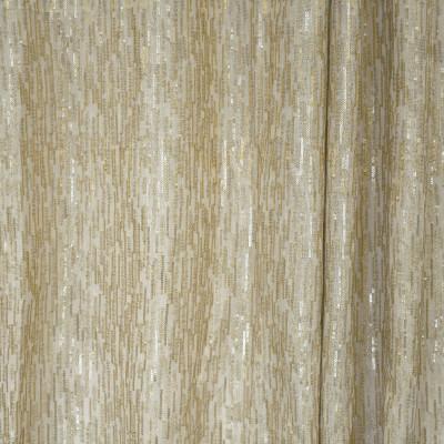 S2629 Linen Fabric