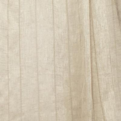 S2630 Tumbleweed Fabric