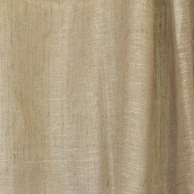 S2631 Flax Fabric