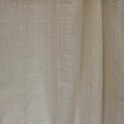S2633 Tumbleweed Fabric