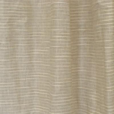 S2634 Linen Fabric