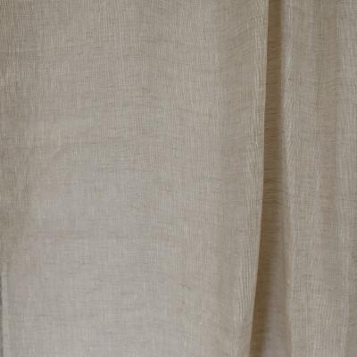S2635 Tumbleweed Fabric