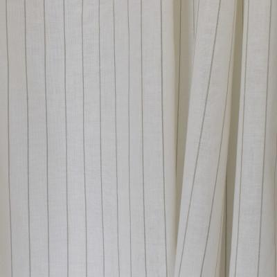 S2636 Linen Fabric