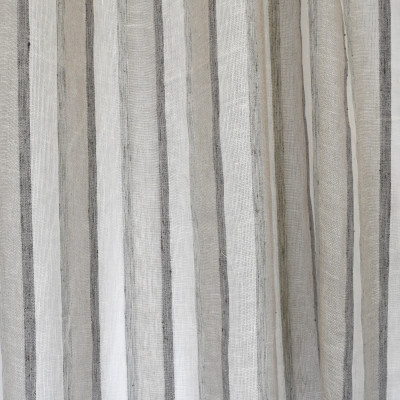 S2638 Dove Fabric
