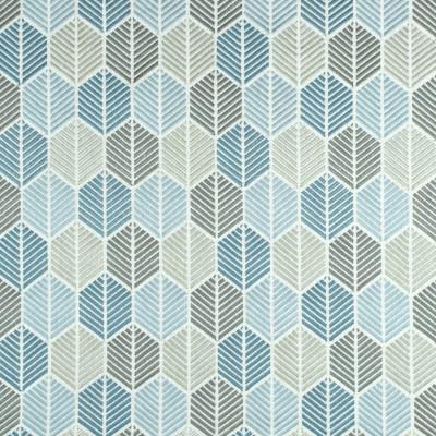 S2643 Ceramic Fabric