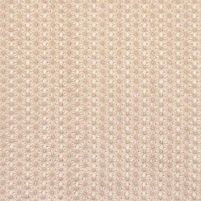 S2646 Petal Fabric