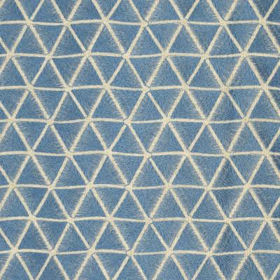 S2651 Ceramic Fabric