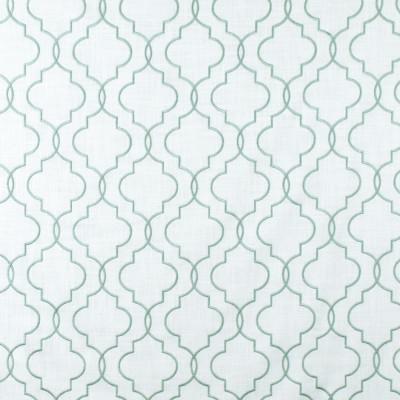 S2652 Sky Fabric