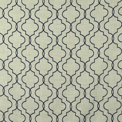 S2655 Marine Fabric