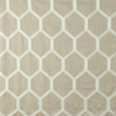 S2657 Oyster Fabric