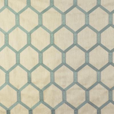 S2658 Lichen Fabric