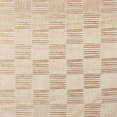 S2659 Petal Fabric