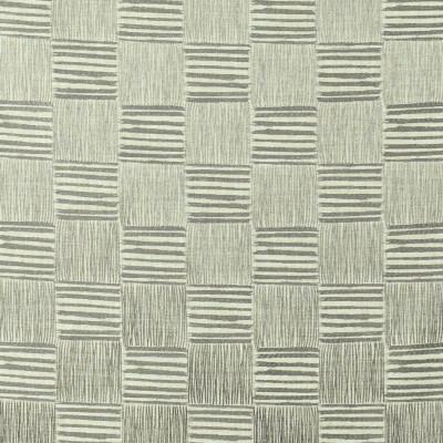 S2661 Pearl Grey Fabric