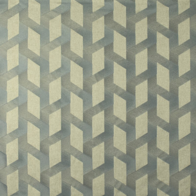S2662 Blue Smoke Fabric