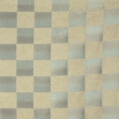 S2665 Zen Fabric