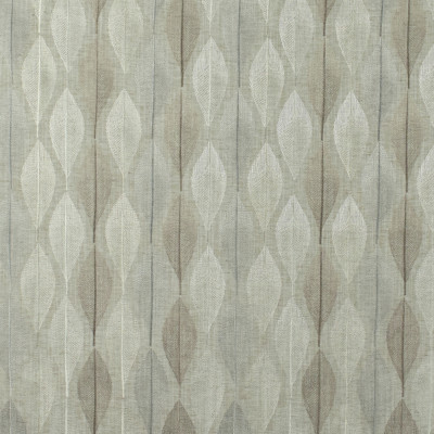 S2667 Pearl Grey Fabric
