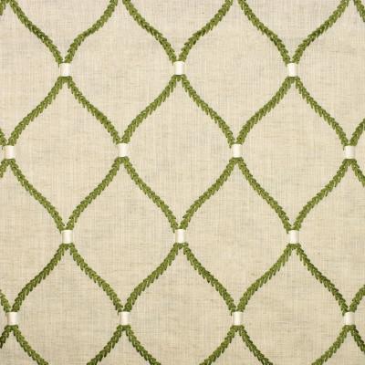 S2674 Fern Fabric