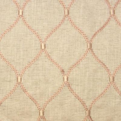 S2676 Blush Fabric
