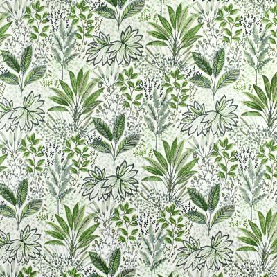 S2679 Fern Fabric