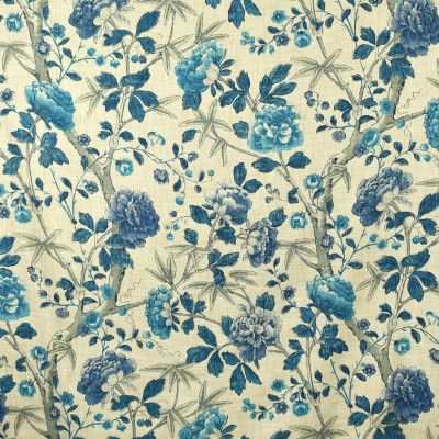 S2697 Delft Fabric