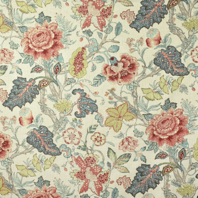 S2701 Blue Spruce Fabric