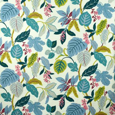 S2704 Confetti Fabric