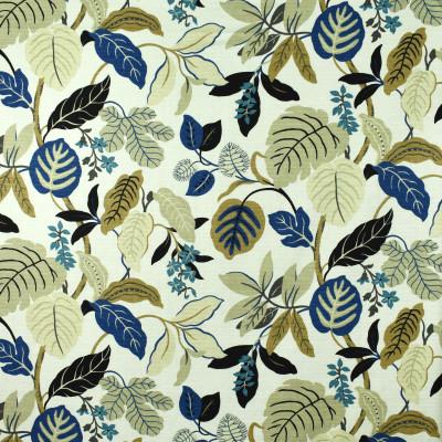 S2707 Perri Fabric