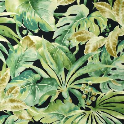 S2710 Woodland Fabric