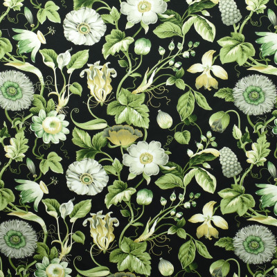 S2714 Laurel Fabric