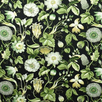 S2714 Laurel Fabric