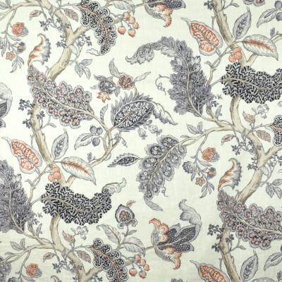 S2715 Bittersweet Fabric