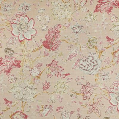 S2716 Blush Fabric