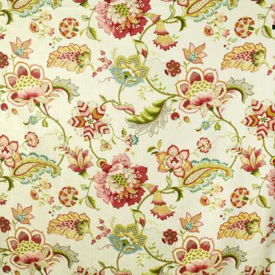 S2722 Blossom Fabric