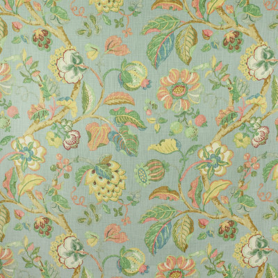 S2724 Robins Egg Fabric