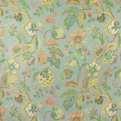 S2724 Robins Egg Fabric