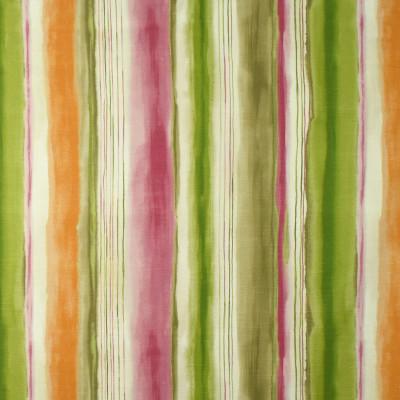 S2726 Rose Fabric