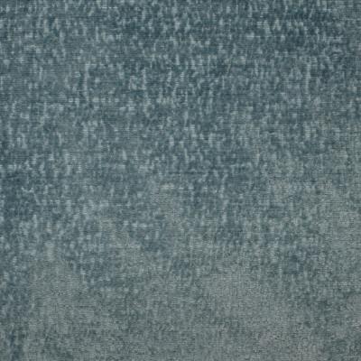 S2730 Vapor Fabric
