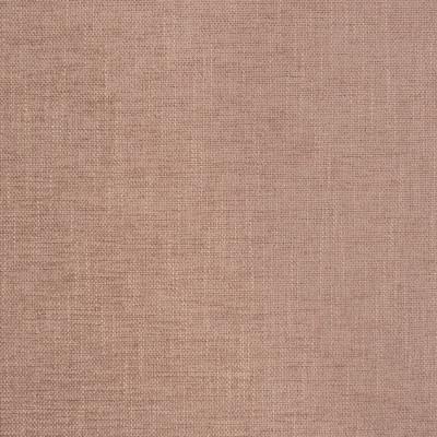 S2731 Smoky Pink Fabric