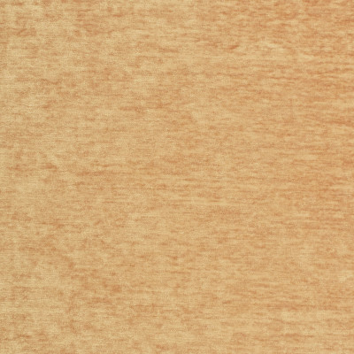 S2733 Camel Fabric
