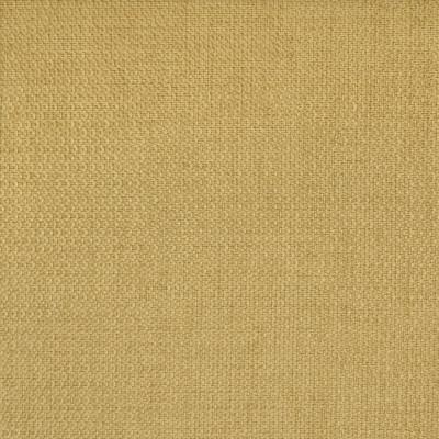 S2734 Maize Fabric