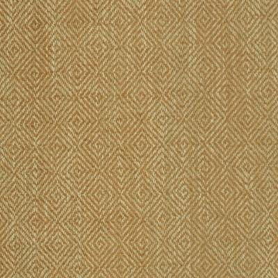 S2735 Ochre Fabric