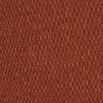 S2736 Woodrose Fabric