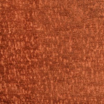 S2737 Cinnamon Fabric