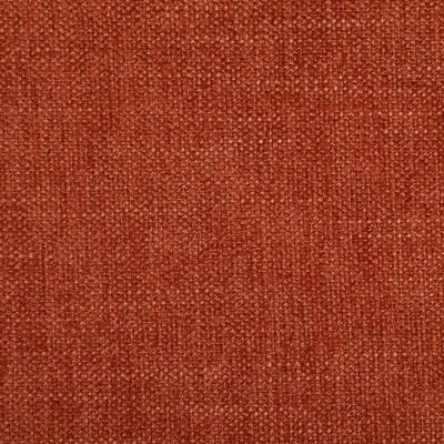 S2739 Sienna Fabric