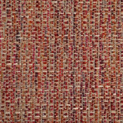 S2740 Cinnabar Fabric