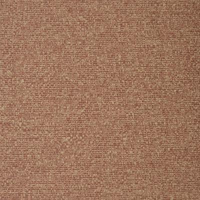 S2742 Blush Fabric