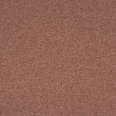 S2743 Dusty Rose Fabric